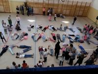 Apel Prawa Dziecka Szkoła Podstawowa Im Jana